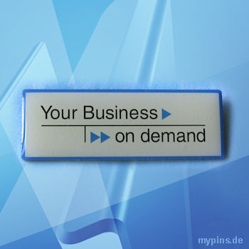 ibm on demand business 1 transforming your supply chain to on demand ibm business consulting services transforming your supply chain to on demand: competitive advantage or competitive necessity.